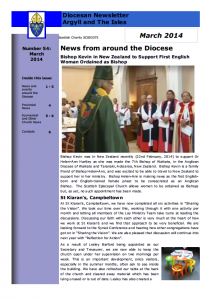 Mar_2014_newsletter